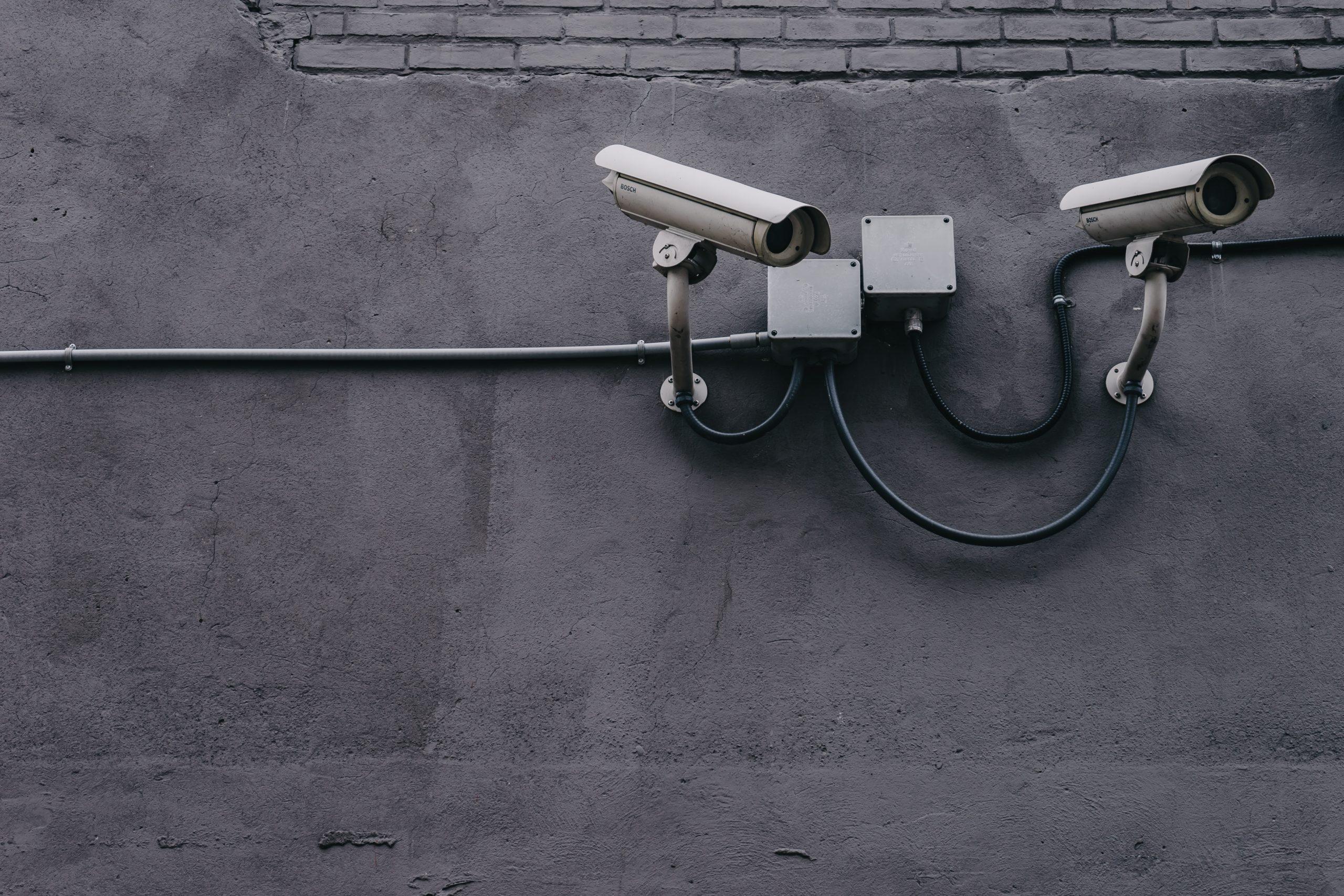 מצלמות האבטחה המתקדמות בעולם אצלך בבית או בעסק !